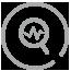 CMA检测机构认证