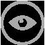 CMA检测资质验收
