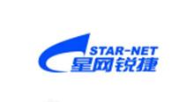 星网锐捷通讯股份