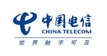中国电信湖州分公司